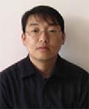 长三角刑事辩护律师杨荣海
