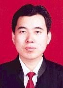 长三角专利律师杨玉刚