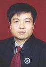 长三角保险律师曹玉良