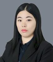 江苏损害赔偿律师高峰