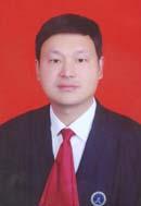 江苏房产律师陈军