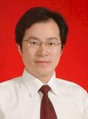 江苏房产律师朱德全