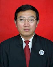江苏刑事辩护律师王炳亮