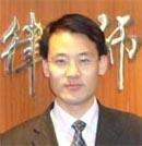 长三角离婚律师王杰