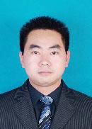 长三角知识产权律师李晗飞