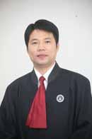 长三角交通事故律师刘春亮