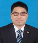 长三角债权债务律师张荣伟