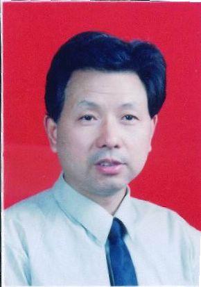 长三角讨债律师颜长林