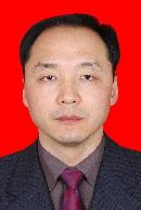 江苏合同律师苏军华
