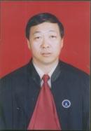 江苏合同律师何维明