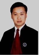 长三角劳动律师张志河