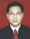 长三角离婚律师谢浩