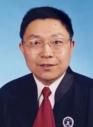 长三角投资律师赵志康