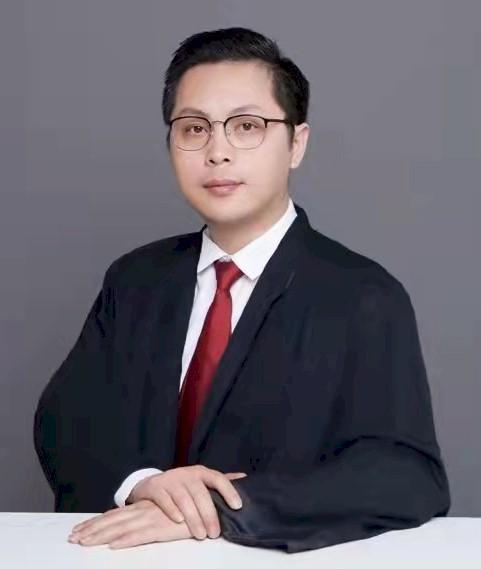 长三角保险律师顾晓东