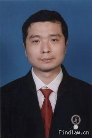 长三角投资律师李良��