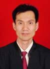 长三角投资律师贺文龙