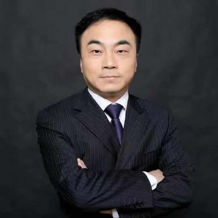 半淞园路知识产权律师高峰