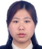 长三角劳动律师王晔