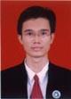 长三角投资律师王捷