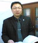 张延华律师