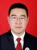 江苏婚姻家庭律师顾召营
