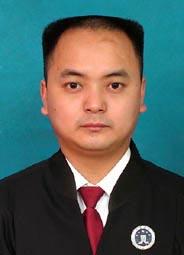 长三角劳动律师汪信明
