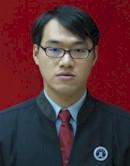 长三角劳动律师刘逢欣