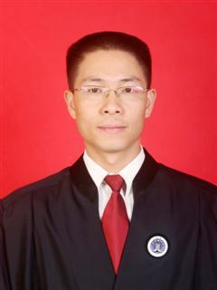 长三角交通事故律师刘玉先