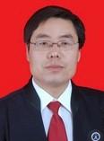 长三角劳动律师刘录