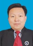 长三角劳动律师傅鸿斌
