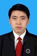 长三角劳动律师郑世红