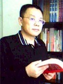 长三角医疗纠纷律师夏祖珠