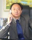 长三角劳动律师杜林