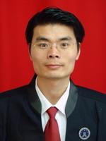 安溪合同律师蔡文明