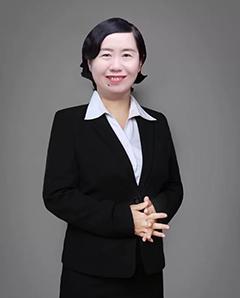 长三角保险律师何海涛