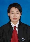 长三角债权债务律师王林霞