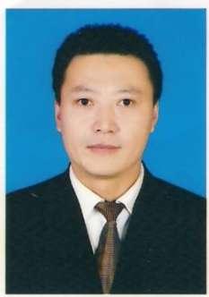 长三角专利律师张荣伟