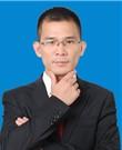 长三角刑事龙8app客户端下载温作团