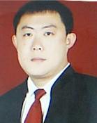 长三角刑事辩护律师张泉