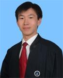 长三角医疗纠纷律师刘青