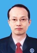 长三角刑事辩护律师邱何钧