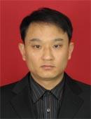 长三角海事海商律师李平