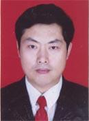 长三角债权债务律师赵德铸