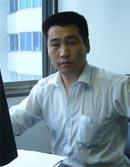 长三角公司龙8app客户端下载刘文兵