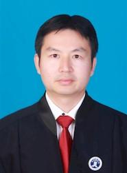 杭州损害赔偿律师何强