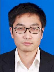 长三角投资律师李�F