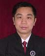长三角海事海商律师李月明