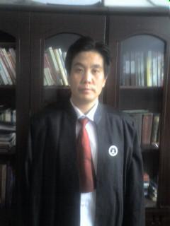 长三角法律顾问龙8app客户端下载李春华