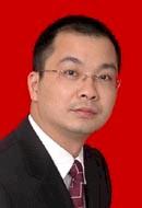 长三角知识产权律师钟贻芳