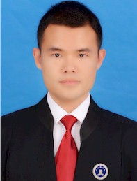长三角劳动律师李云桂